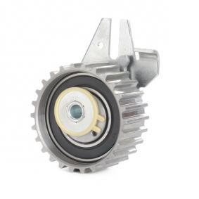55183527 for VAUXHALL, OPEL, FIAT, LAND ROVER, ALFA ROMEO, Tensioner Pulley, timing belt RIDEX (308T0042) Online Shop