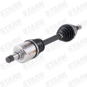 STARK SKDS-0210036 cheaply
