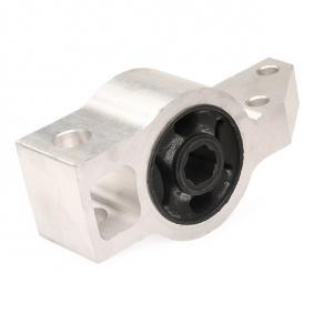 RIDEX Ulozeni, ridici mechanismus (251T0035)