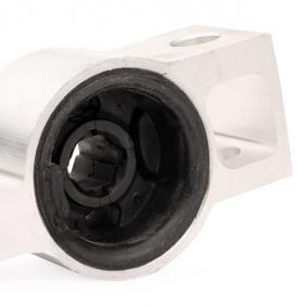 RIDEX SKODA OCTAVIA Ulozeni, ridici mechanismus (251T0035)