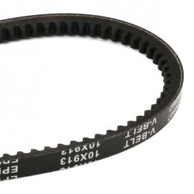 RIDEX 10C0034 günstig
