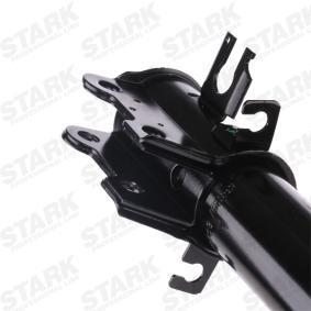 STARK SKSA-0132538