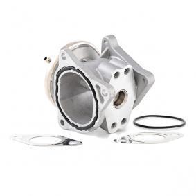 Agr-клапан / всмукателна тръба 1145E0002 RIDEX