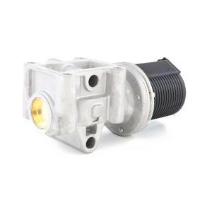 Válvula de recirculação dos gases de escape com junta eléctrico do fabricante RIDEX 1145E0004 até - 70% de desconto!