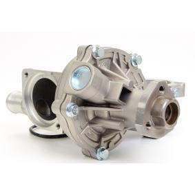 037121010B für VW, AUDI, FORD, SKODA, SEAT, Wasserpumpe RIDEX (1260W0003) Online-Shop