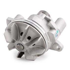 RIDEX Wasserpumpe (1260W0027) niedriger Preis