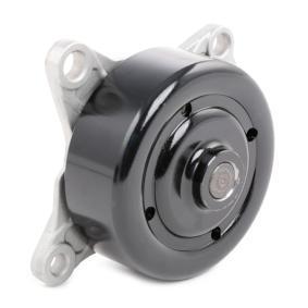 RIDEX Wasserpumpe (1260W0049) niedriger Preis