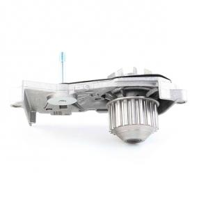 RIDEX Wasserpumpe (1260W0045) niedriger Preis