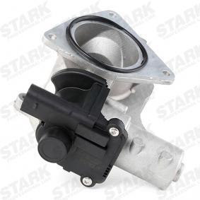 AGR Ventil STARK (SKEGR-0770082) für VW CRAFTER Preise