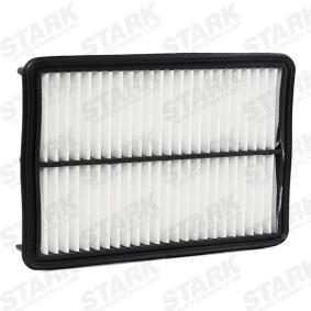 STARK Filtro de aire SKAF-0060524