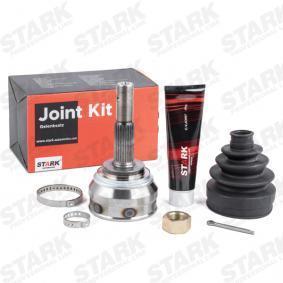 3910060Y10 für NISSAN, Gelenksatz, Antriebswelle STARK (SKJK-0200204) Online-Shop