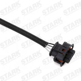 STARK Lambdasonde (SKLS-0140386) niedriger Preis