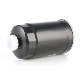 RIDEX Kraftstofffilter (9F0037) niedriger Preis