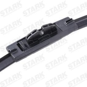 STARK Wischblatt (SKWIB-0940133) niedriger Preis