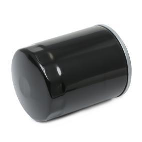 RIDEX Ölfilter (7O0003) niedriger Preis