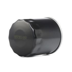 RIDEX Ölfilter (7O0008) niedriger Preis