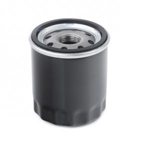 RIDEX TOYOTA RAV 4 Wiper blade rubber (7O0008)