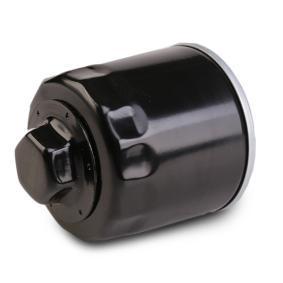 RIDEX Ölfilter (7O0016) niedriger Preis