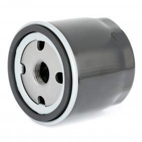 RIDEX Oil filter 7O0032