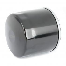 RIDEX Oil filter (7O0032)