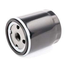 RIDEX Oil filter 7O0028
