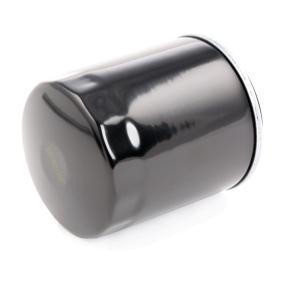 RIDEX Oil filter (7O0028)