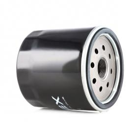 RIDEX Brazo limpia 7O0052