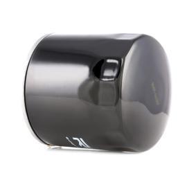 RIDEX Brazo del limpiaparabrisas lavado de parabrisas (7O0052)