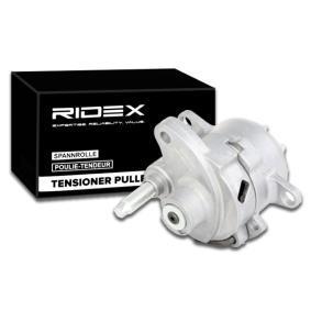 RIDEX 541V0008 Online-Shop