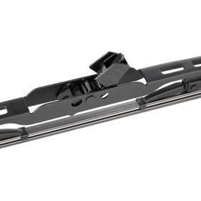 RIDEX Wiper blades 298W0062