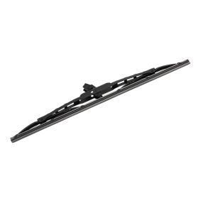 PANDA (169) RIDEX Window wipers 298W0046