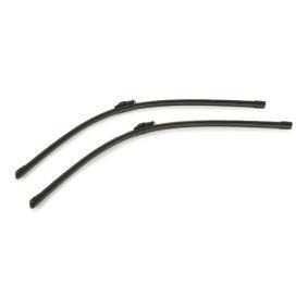 RIDEX 298W0047 bestellen