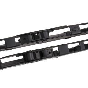 RIDEX Wiper blades 298W0028