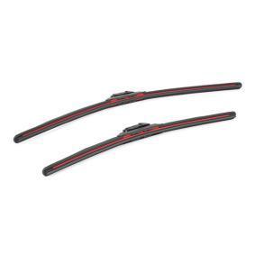 1610672680 für PEUGEOT, Wischblatt RIDEX (298W0056) Online-Shop