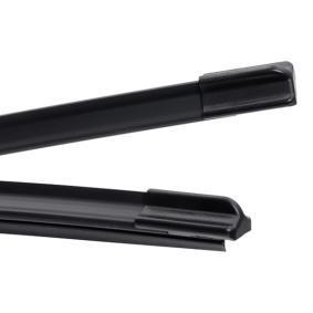 8V1955425 für VW, OPEL, AUDI, MITSUBISHI, Wischblatt RIDEX (298W0008) Online-Shop