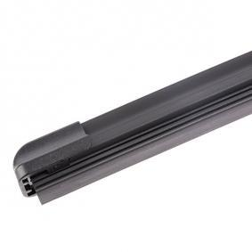 RIDEX Viskerblad (298W0061) til lav pris