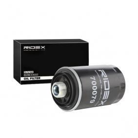RIDEX 7O0079 Online-Shop