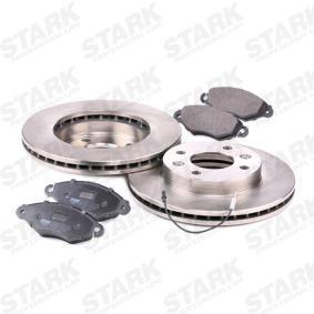 STARK SKBK-1090250 günstig