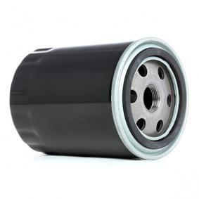 RIDEX Bremsleuchten Glühlampe 7O0031 für AUDI A6 2.4 136 PS kaufen