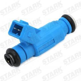 STARK Pump and nozzle unit SKIJ-1070136
