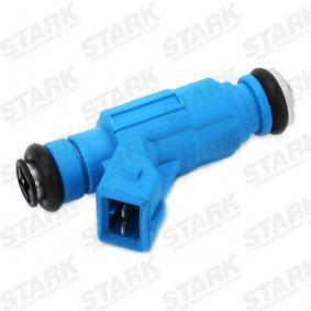STARK FIAT PUNTO Injectors (SKIJ-1070136)