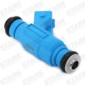 Injectors STARK (SKIJ-1070136) for FIAT PUNTO Prices