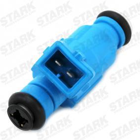 Injectors (SKIJ-1070136) producer STARK for FIAT PUNTO (188) year of manufacture 09/1999, 80 HP Online Shop