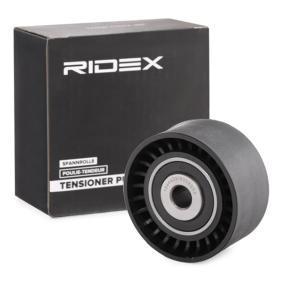 RIDEX 313D0008 Online-Shop