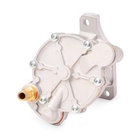 RIDEX Unterdruckpumpe Bremsanlage (387V0010)