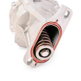 RIDEX VW CRAFTER Unterdruckpumpe, Bremsanlage (387V0010)