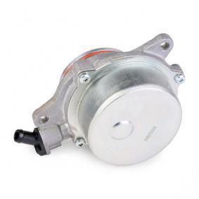 RIDEX Unterdruckpumpe Bremsanlage (387V0018)