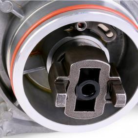 RIDEX BMW X3 Unterdruckpumpe, Bremsanlage (387V0018)