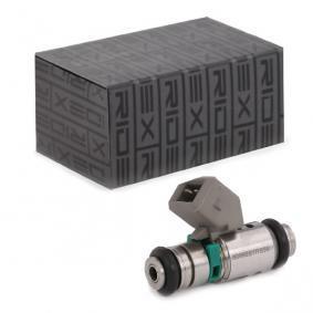 8200028797 für RENAULT, Einspritzventil RIDEX (3905I0088) Online-Shop