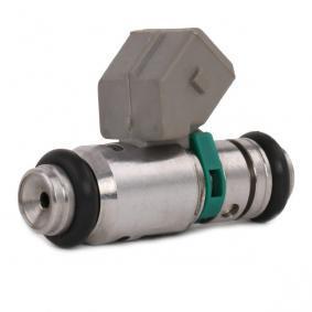 RIDEX Einspritzventil (3905I0088) niedriger Preis